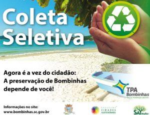 33333333333-300x231 A infraestrutura turística de Bombinhas