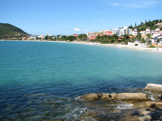 image1 Conheça os encantos da Praia de Bombinhas