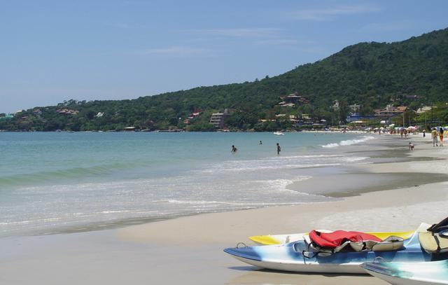 image3-2 Conheça os encantos da Praia de Bombinhas