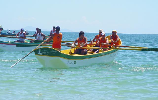 image4-2 Conheça os encantos da Praia de Bombinhas