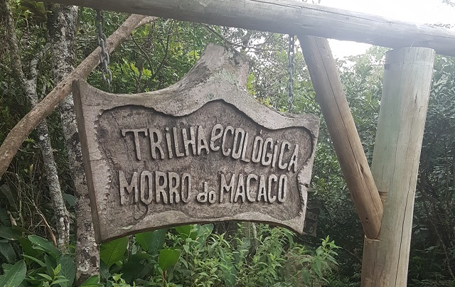 image1-1 As melhores trilhas para fazer em Bombinhas