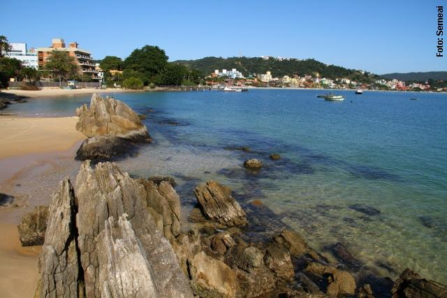 image2 As águas cristalinas das praias de Bombinhas