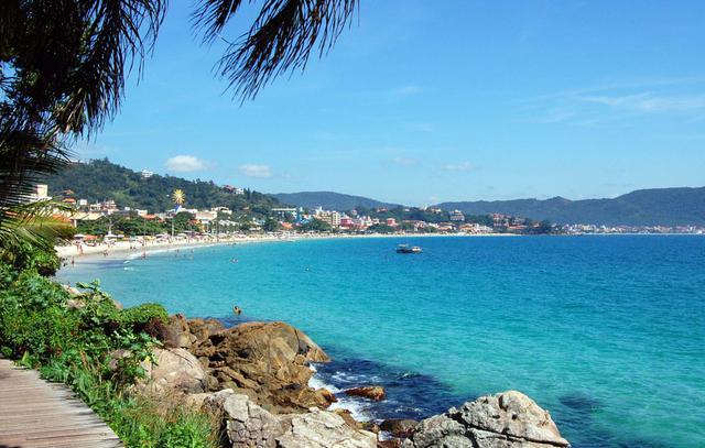 image3 As melhores praias para mergulho em Bombinhas