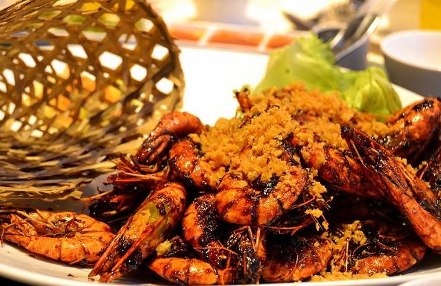 image5 O turismo gastronômico em Bombinhas