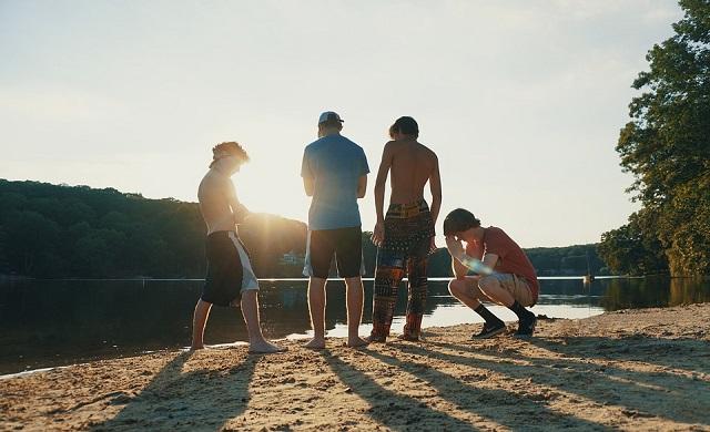 image3-1 Viagem coletiva – junte seus amigos