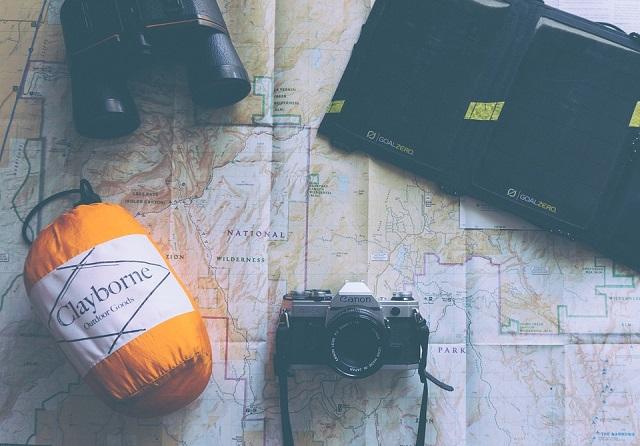 image4 Você sabe o que é jet-lag de viagem? Descubra se você já teve