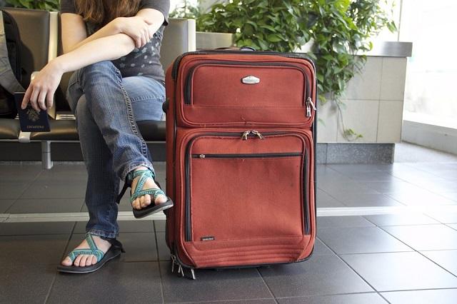 image2-2 Viagem à Santa Catarina: Como economizar em viagens de avião