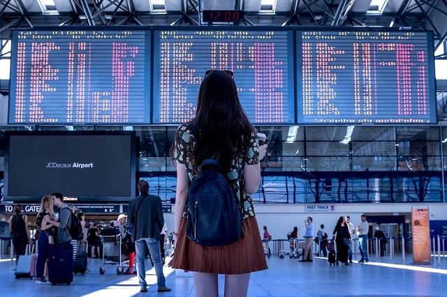 image4-2 Viagem à Santa Catarina: Como economizar em viagens de avião