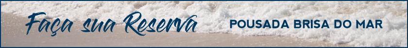 Brisa-do-mar Conheça os encantos da Praia de Bombinhas