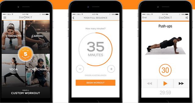 image3-1 Quatro aplicativos para facilitar suas férias de verão em Bombinhas