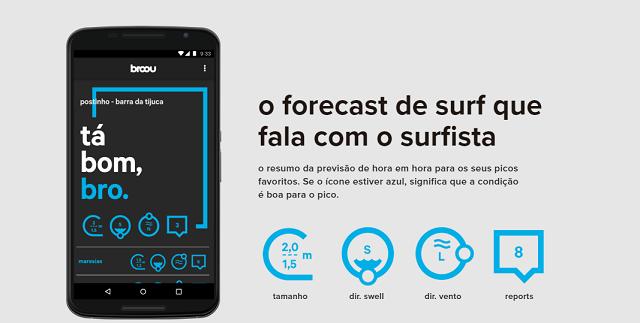 image4-1 Quatro aplicativos para facilitar suas férias de verão em Bombinhas