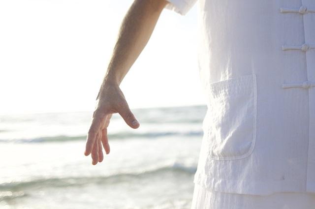 image4-2 Três atividades para colocar em prática nas praias de Bombinhas