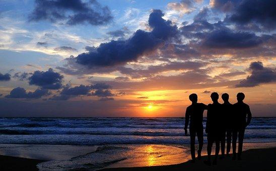 image5-1 Três atividades para colocar em prática nas praias de Bombinhas