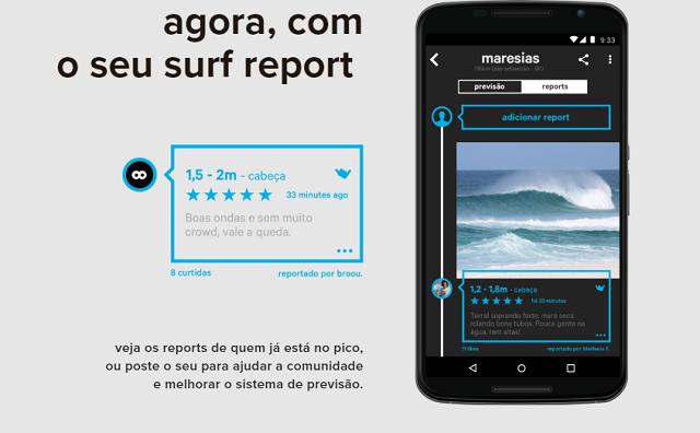 image5 Quatro aplicativos para facilitar suas férias de verão em Bombinhas