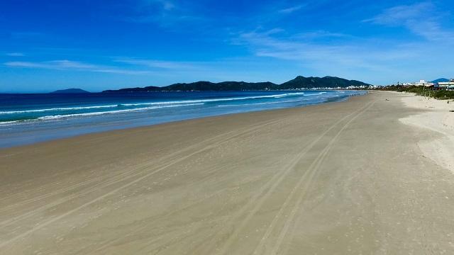image3-1 Praias de Bombinhas - Praia do Mariscal