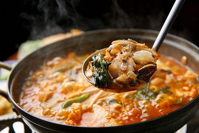 image3-3 A gastronomia de Santa Catarina: quatro pratos típicos de Bombinhas