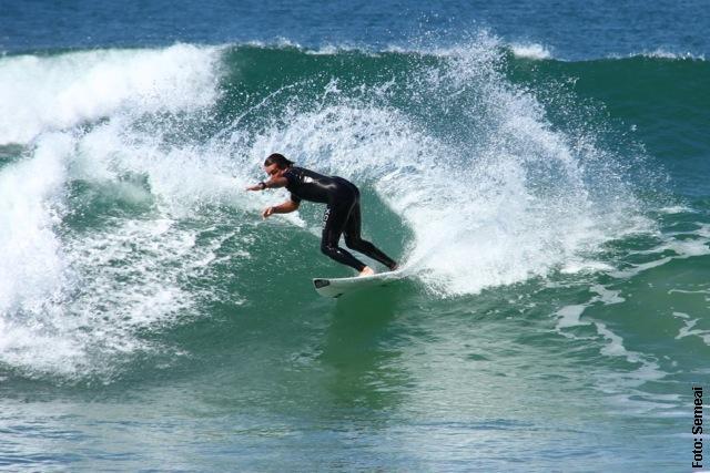 image4-1 Praias de Bombinhas - Praia do Mariscal