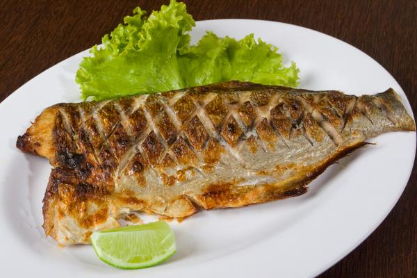 image4-3 A gastronomia de Santa Catarina: quatro pratos típicos de Bombinhas