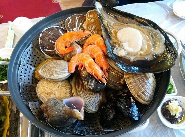 image5-1 A gastronomia de Santa Catarina: quatro pratos típicos de Bombinhas