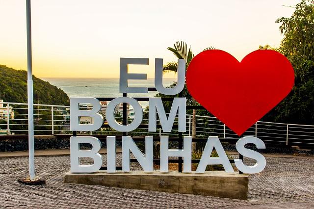 image3-2 Os três melhores mirantes de Bombinhas