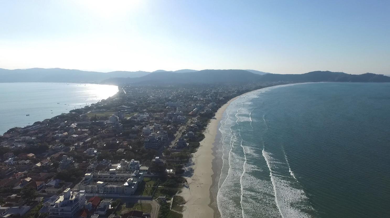 image2 Bombinhas tem quantas praias?