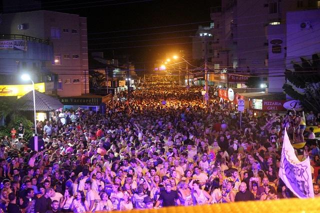image2-2 Como é o carnaval em Bombinhas?