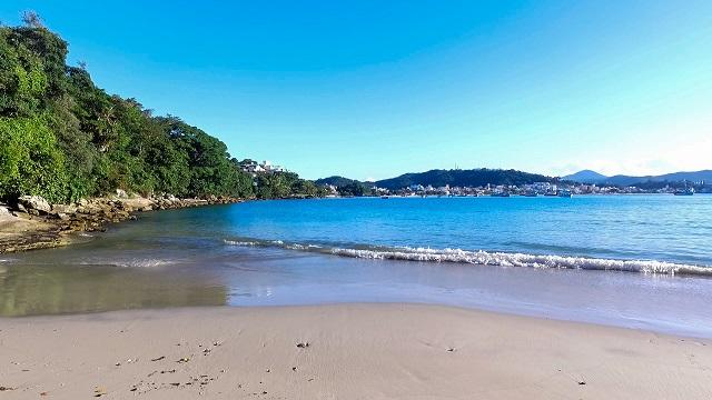 image3-1 Quais as melhores praias para crianças em Bombinhas