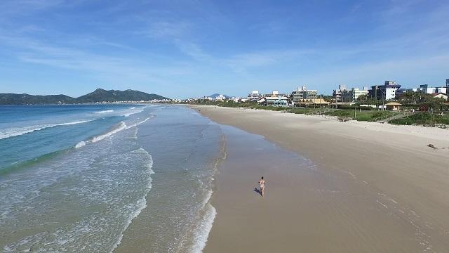 image4 Quais as melhores praias para crianças em Bombinhas