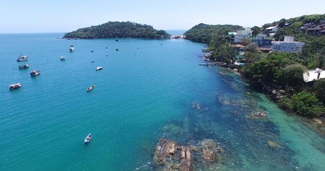 image5-1 Como é o mergulho de snorkeling em Bombinhas