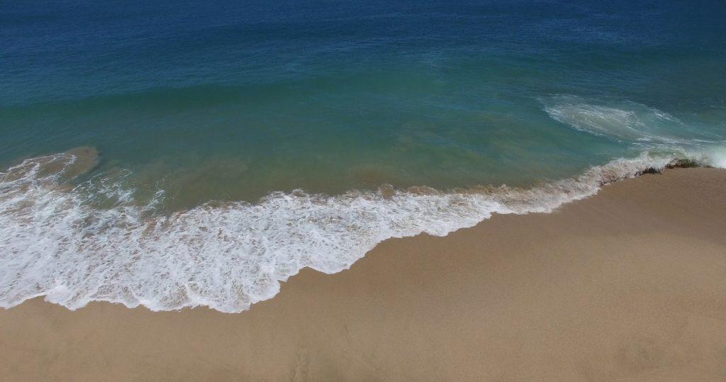 image3-1024x539 Como chegar e como é a Praia da Tainha em Bombinhas