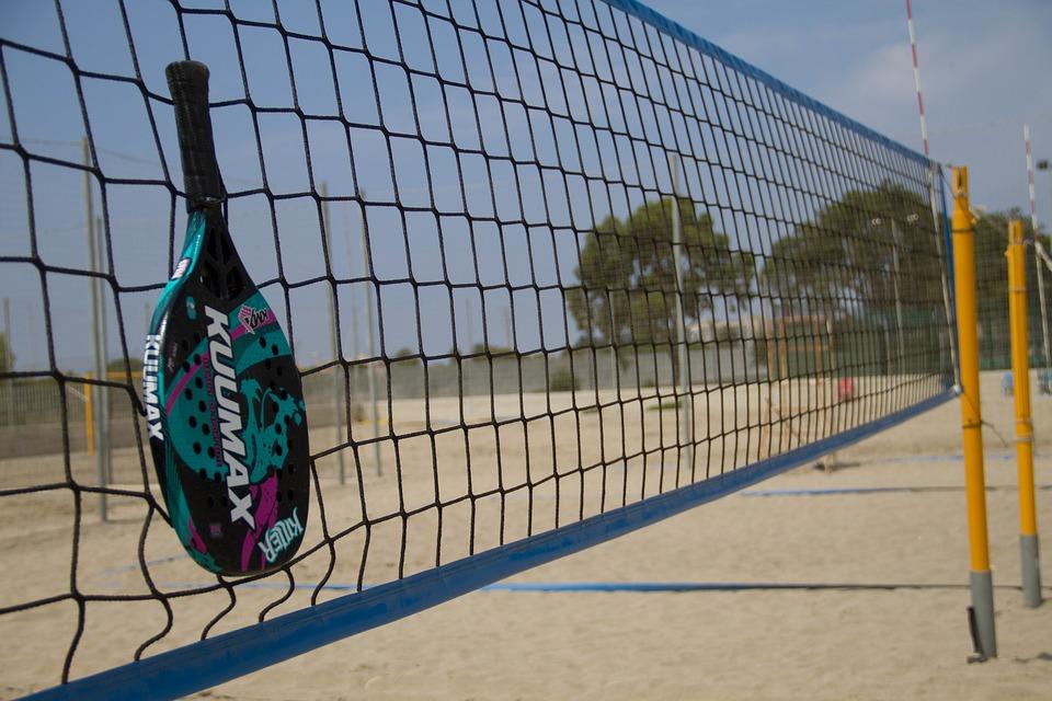 image3-2 Conheça o Beach Tennis e saiba onde praticar em Bombinhas