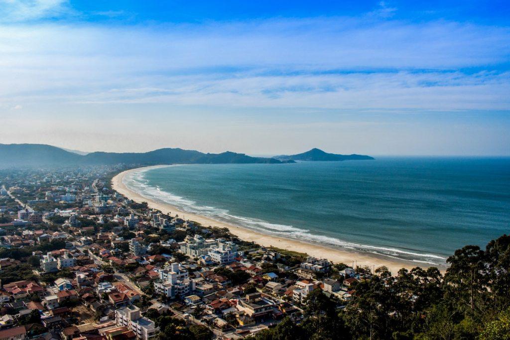 image4-1-1024x683 Conheça o Beach Tennis e saiba onde praticar em Bombinhas