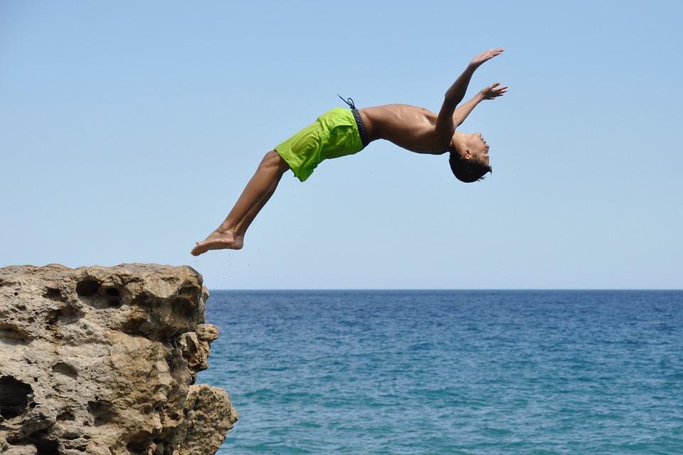 image2-1 Quais as melhores praias para mergulho em Bombinhas?