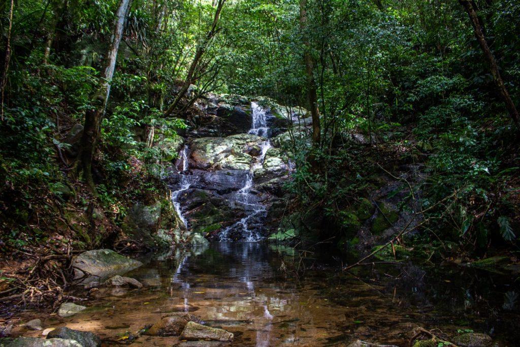 cachoeira-de-zimbros-bombinhas-sc-1024x683 Esportes para praticar no inverno em Bombinhas