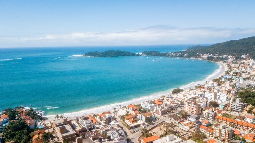 image2-1024x574 Os melhores passeios para turismo em Santa Catarina