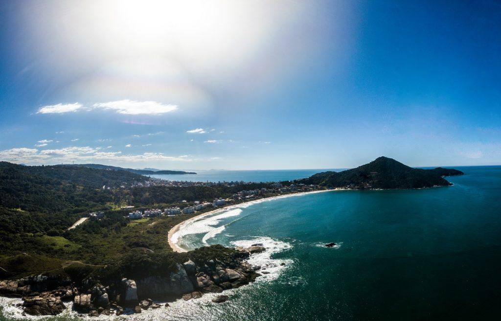 image2-4-1024x656 Dicas de viagem para Bombinhas - SC
