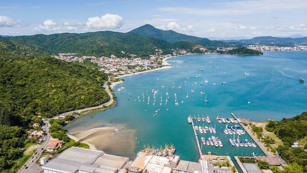 image3-1024x576 Os melhores passeios para turismo em Santa Catarina