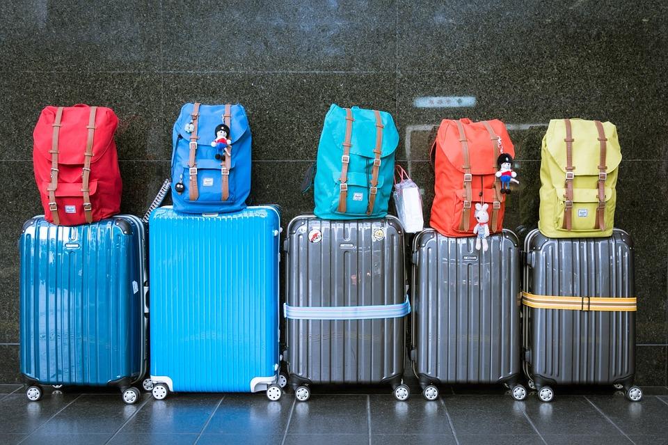 image4-3 Dicas de viagem para Bombinhas - SC