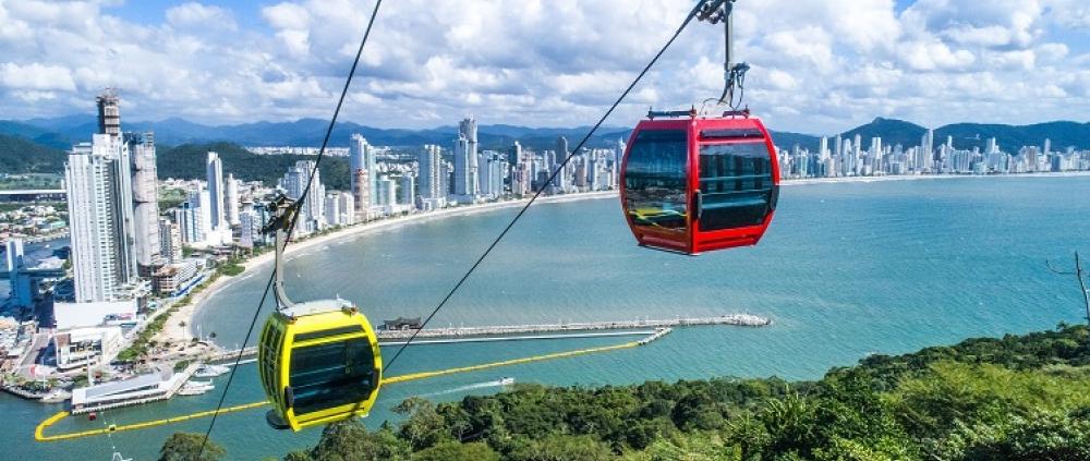 image2-1 Passeios em SC: de Bombinhas ao Parque Unipraias