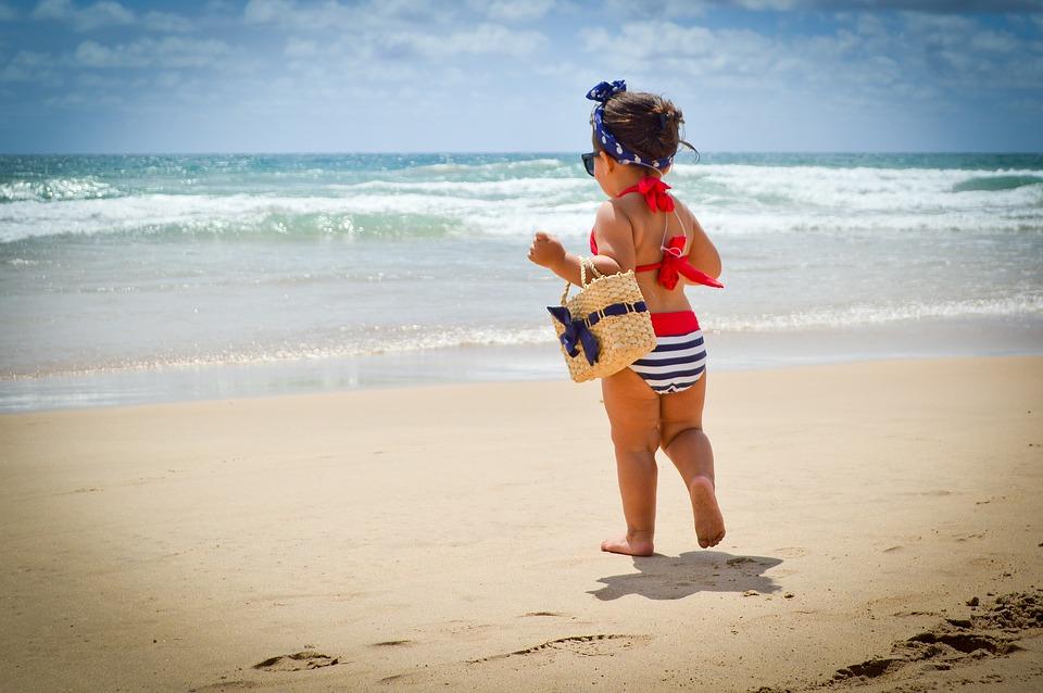 image2-5 Três atividades especiais para fazer na Praia de Bombinhas
