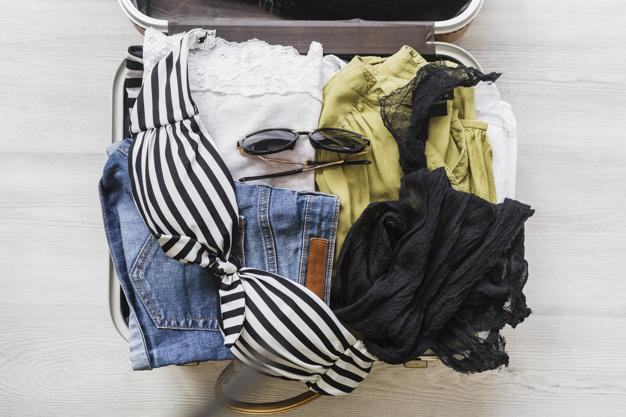 image3-1 Três dicas para quem deseja passar férias em Bombinhas