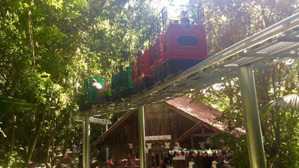 image4-1024x576 Passeios em SC: de Bombinhas ao Parque Unipraias