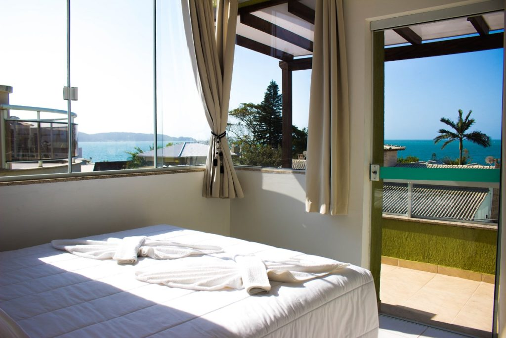 image4-2-1024x683 Dicas para reservar um Hotel na Praia de Bombinhas